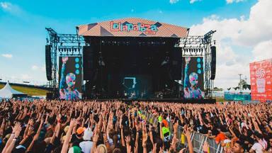 Lollapalooza, uno de los festivales más emblemáticos de Estados Unidos, volverá este verano