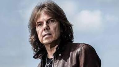 """El desprecio de Kurt Cobain (Nirvana) y Lemmy (Motörhead) a Joey Tempest: """"Europe no es una banda de rock"""""""