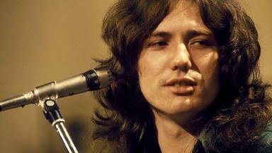 """David Coverdale, su audición para Deep Purple y el """"mejor elogio"""" de su vida"""