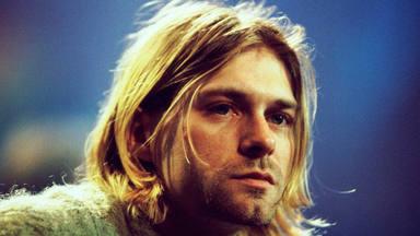 La casa que vio nacer a Kurt Cobain ya es oficialmente un lugar de culto