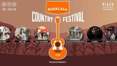 ctv-gxy-huercasa-festival