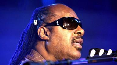 La potente reflexión de Stevie Wonder que demuestra que aún queda mucha lucha contra el racismo