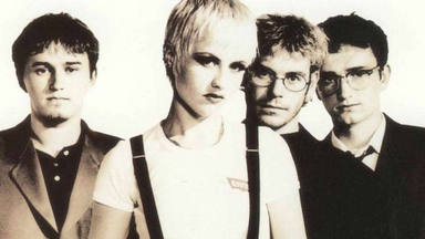 'No Need to Argue', el disco más emblemático de The Cranberries, recibirá su reedición definitiva
