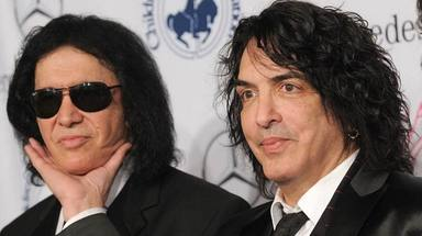 Paul Stanley (Kiss) desvela cuál es su relación actual con Gene Simmons, su compañero de banda